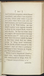 The Interesting Narrative Of The Life Of O. Equiano, Or G. Vassa -Page 211